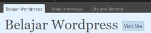 belajar_wordpress