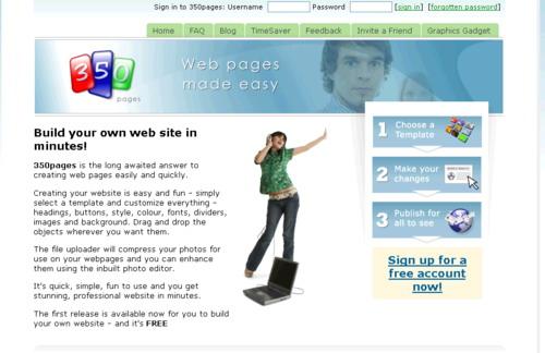 blog-design-tool