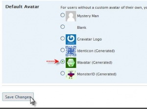 plugin_avatar